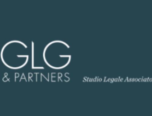 GLG & Partners nel bond di Dal Bolognese