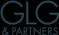 GLGLex Logo