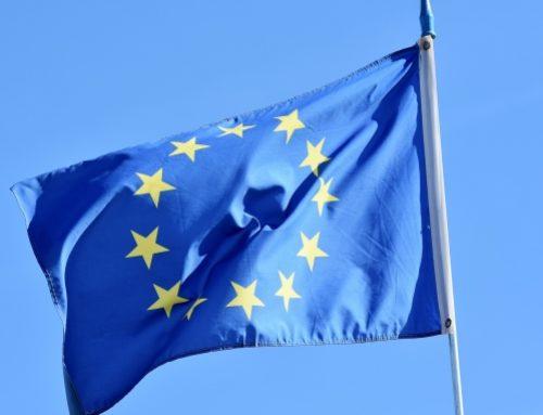Attuazione della direttiva (UE) 2017/828 del Parlamento europeo e del Consiglio: novità in materia di governance delle società quotate
