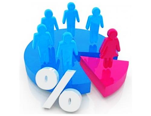 Quote di genere: Consultazione Consob sulla riserva dei due quinti