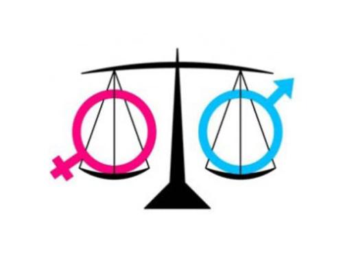 Quote di genere nei Consigli di Amministrazione e negli Organi di Controllo delle società quotate: le novità introdotte dalla Legge di Bilancio.